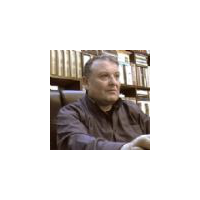 Piero Gazzara