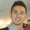 Paolo Fontana