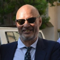 Marco Monaci