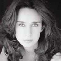 Arianna Giorgi