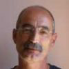 Franco Basso