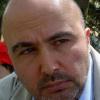 Canio Cordasco