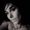 Carla Ghisani