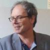 Mario Leoncini