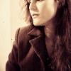 Clelia Comunian Schiesari