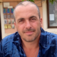 Gennaro Cangiano