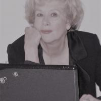 Paola Ismene Beretta