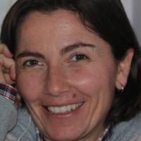Rossana Castiglia