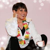 Sonia Giuliana Cascitelli