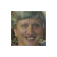 Loredana Sardi