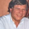 Pasqualino Mattaliano