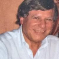 Lino Mattaliano