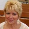 Maria Luisa Melo