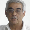 Tommaso Amoruso