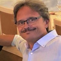Andrea Cauti