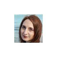 Chiara Santilio