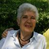 Giorgia Gessner