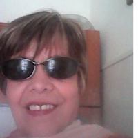 Sara Acireale