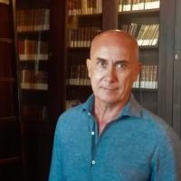 Ciro Faella