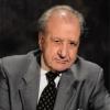 Francesco Fresi
