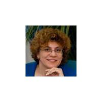 Sonia Scala