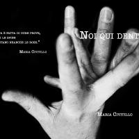 Maria Civitillo