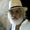 Mario Celletti
