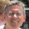 Alessandro Lunare