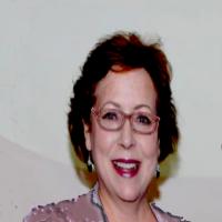 Miriam Dessere