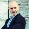 Giorgio Ganzerli