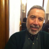 Bruno Del Savio