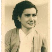 Francesca Ristori