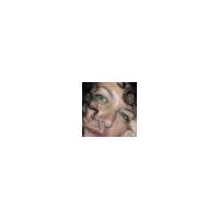 wilma nicola