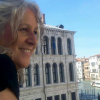 Maria Donata Pancani
