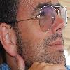 Massimo Di Cesare