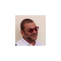 Cesare Vodani