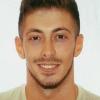 Matteo Marascio