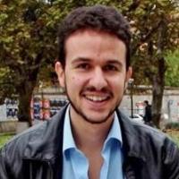 Francesco Feola