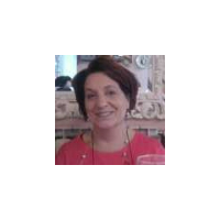 Viviana Ventisette