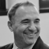 Emanuele Gentili