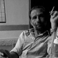 Marco Valtulini