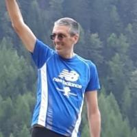 Lucio Macchia