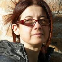 Maria Antonietta Oppo