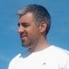 Matteo Ferrarini