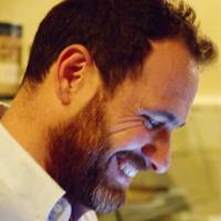 Marco Menegatti