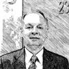 Mariano Serrecchia