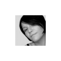 Tatjana  La Paglia
