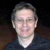 Paolo Osiri