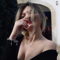 Daniela Tatulli