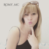 Cartelli Romina romy_mc